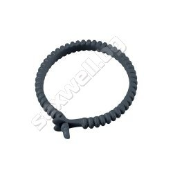 Adjust ring DORCEL