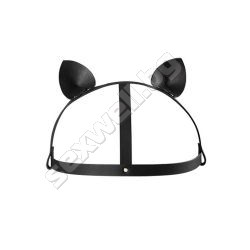 Cat ears headpiece MAZE