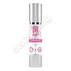 Vaginal Tightening Serum 30 ml
