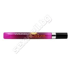 Stimulating gel for women Wicked Awaken