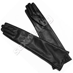 BDSM Gloves