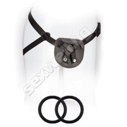 SX Harness