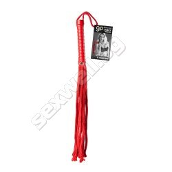 Cotton String Flogger GP