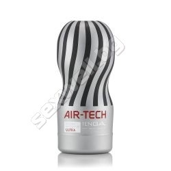 Air-Tech Ultra Size Masturbator