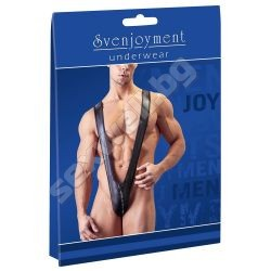 Body-string for men