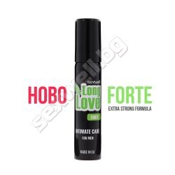 Long Love forte Delay Spray 30 mI