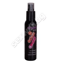 All Purpose Cleaner 100 ml